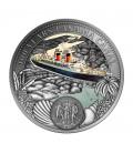 100 Years Panama Canal