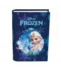 Disney Frozen – Magic Of The Northern Lights Elsa 1oz Silver Proof Coin