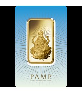 Lakshmi - Gold 50g