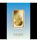 Lakshmi - Gold 1oz