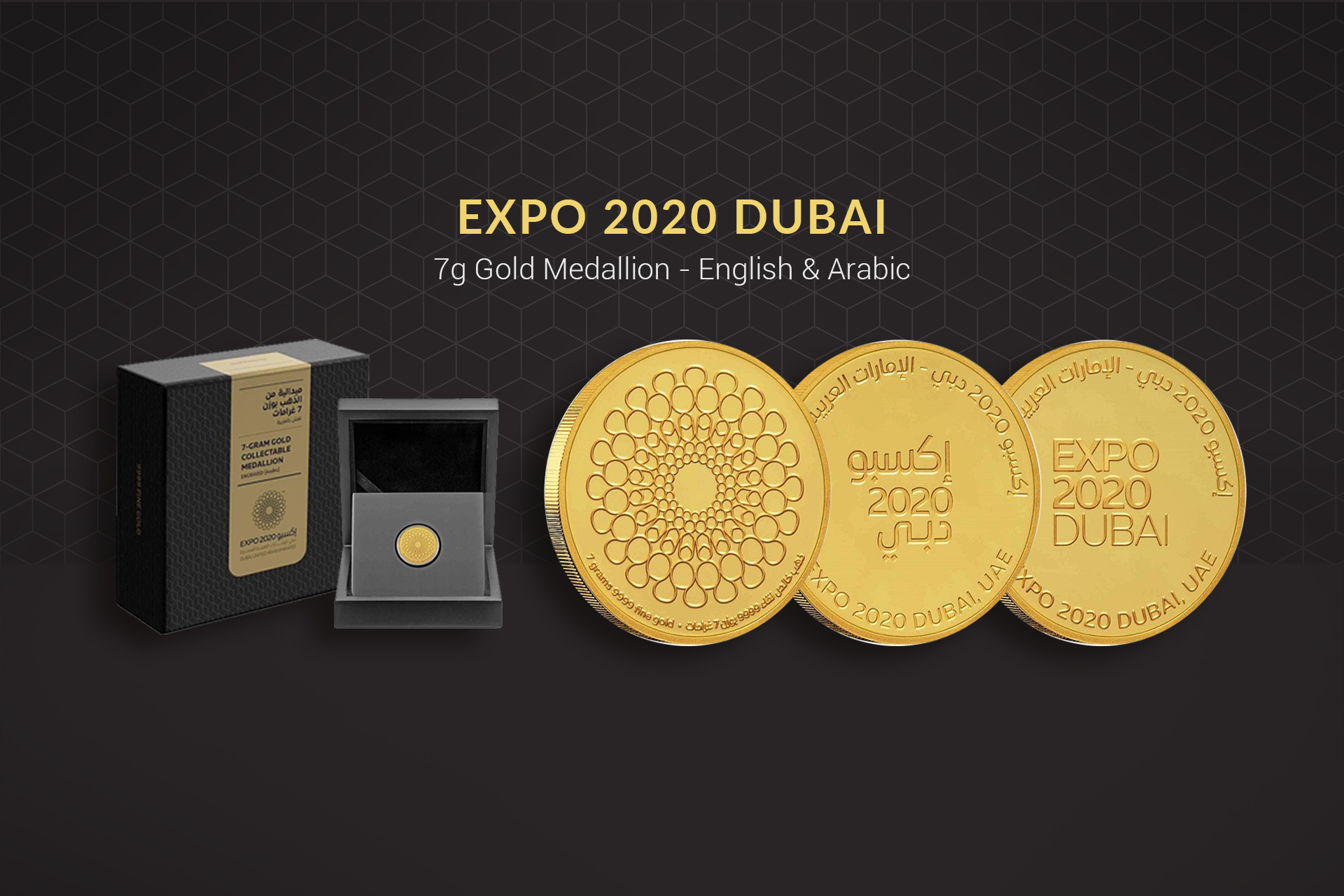 expo2020-Gold-Slider